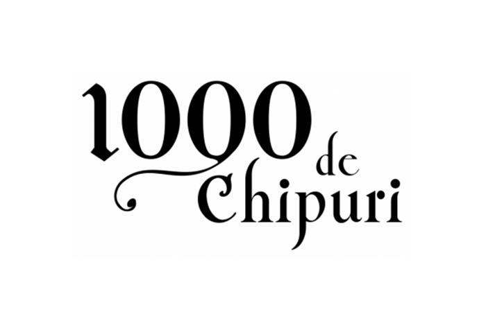 1000 DE CHIPURI WINERY