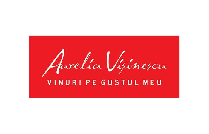 AURELIA VISINESCU WINERY