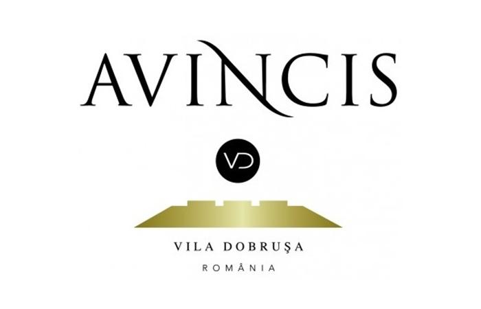 AVINCIS WINERY