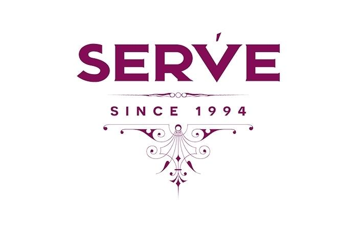 SERVE WINERY