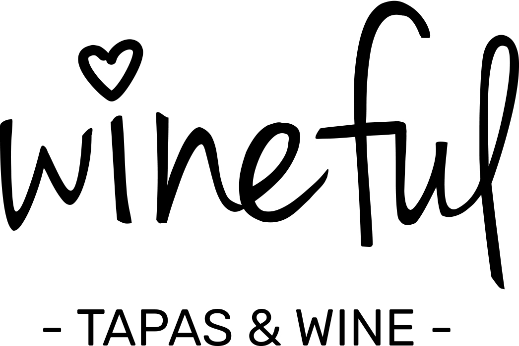 https://wineful.ro/