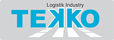 Tekko Logistik Industry