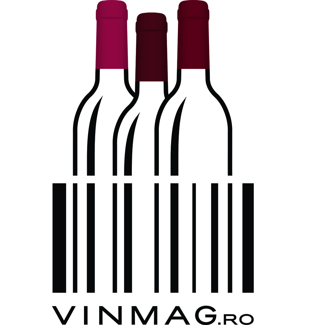 VIN MAG WINE SHOP